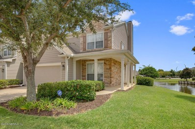 8336 Copperwood Ln, Jacksonville, FL 32216 - MLS#: 952876