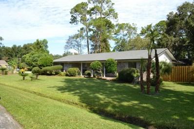 1405 Kumquat Ln, St Johns, FL 32259 - MLS#: 952880