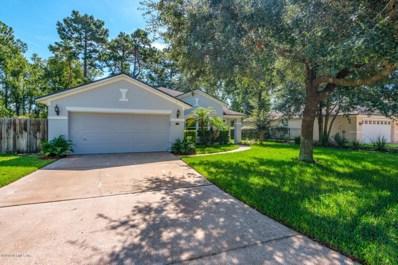993 W Collinswood Dr, Jacksonville, FL 32225 - MLS#: 952884