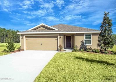 Macclenny, FL home for sale located at 584 Islamorada Dr N, Macclenny, FL 32063