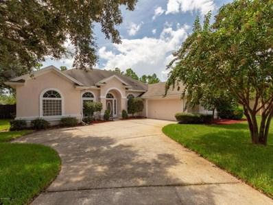5998 Lawsonia Links Dr, Jacksonville, FL 32222 - #: 952912