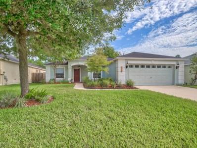 923 Bonaparte Landing Ct, Jacksonville, FL 32218 - #: 952918