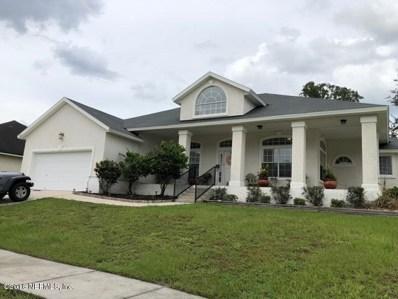 2933 Ravine Hill Dr, Middleburg, FL 32068 - #: 952923
