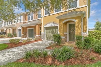 12970 Spring Rain Rd, Jacksonville, FL 32258 - #: 952924