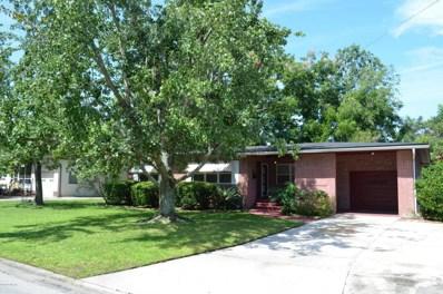 7460 Greenway Dr, Jacksonville, FL 32244 - #: 952925