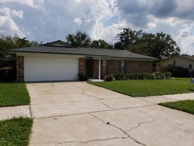 8558 Thims Ave, Jacksonville, FL 32221 - #: 952926
