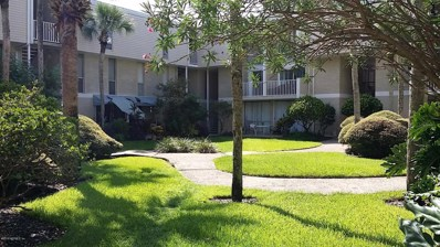 901 Ocean Blvd UNIT 67, Atlantic Beach, FL 32233 - #: 952932