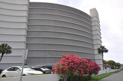 1601 S Ocean Dr UNIT 607, Jacksonville Beach, FL 32250 - #: 952935