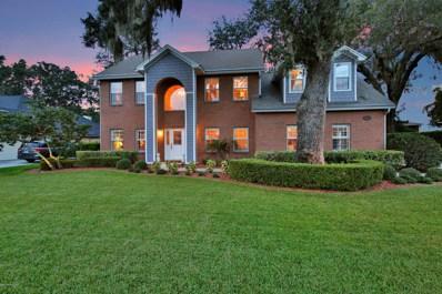 1441 Sun Marsh Dr, Jacksonville, FL 32225 - #: 952948