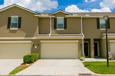 477 Walnut Dr, St Johns, FL 32259 - MLS#: 952965
