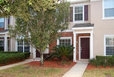 6683 Arching Branch Cir, Jacksonville, FL 32258 - #: 952968