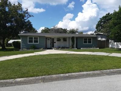 6436 Wesleyan Rd, Jacksonville, FL 32217 - MLS#: 952973