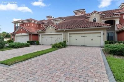 13491 Isla Vista Dr, Jacksonville, FL 32224 - #: 952977