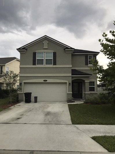 455 Forest Meadow Ln, Orange Park, FL 32065 - #: 952979