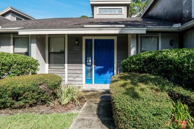 10800 Old St Augustine Rd UNIT 205, Jacksonville, FL 32257 - #: 952980