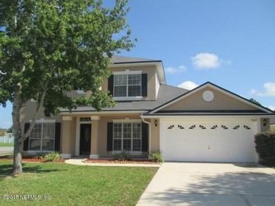 9207 Prosperity Lake Dr, Jacksonville, FL 32244 - #: 952981
