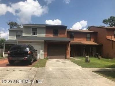 11455 Ft Caroline Lakes Dr N, Jacksonville, FL 32225 - #: 952995
