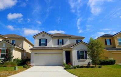 6769 Azalea Park Rd, Jacksonville, FL 32259 - #: 952998