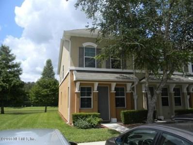 13044 Shallowater Rd, Jacksonville, FL 32258 - #: 953000
