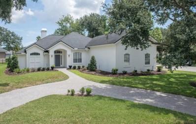 3745 W Biggin Church Rd, Jacksonville, FL 32224 - #: 953003