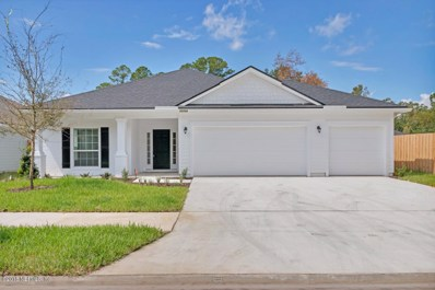 10754 Lawson Branch Ct UNIT LOT 6, Jacksonville, FL 32257 - #: 953012