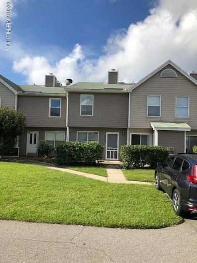 791 Assisi Ln UNIT 1609, Jacksonville, FL 32233 - MLS#: 953015