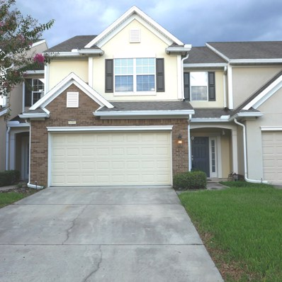 6480 Yellow Leaf Ct, Jacksonville, FL 32258 - #: 953026