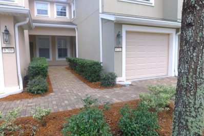 8711 Little Swift Cir UNIT 24C, Jacksonville, FL 32256 - #: 953035