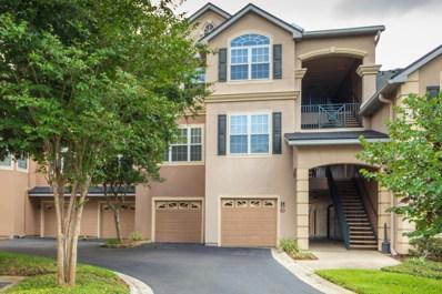 13810 N Sutton Park Dr UNIT 323, Jacksonville, FL 32224 - MLS#: 953036