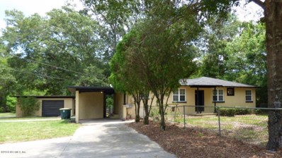 1853 Anniston Rd, Jacksonville, FL 32246 - #: 953038
