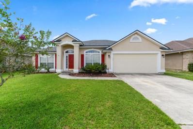 6494 Winding Greens Dr, Jacksonville, FL 32244 - #: 953042