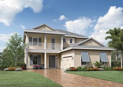 100 Park Bluff Cir, Ponte Vedra, FL 32081 - #: 953061