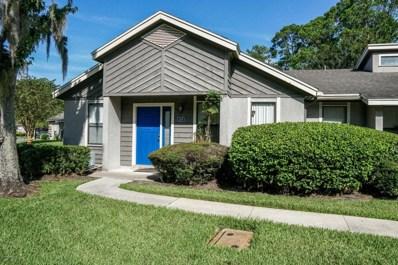 10800 Old St Augustine Rd UNIT 206, Jacksonville, FL 32257 - MLS#: 953073