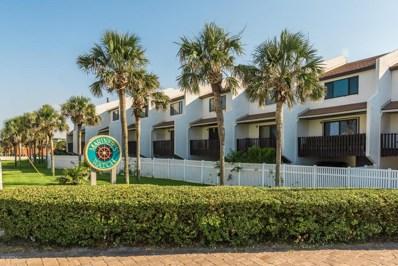 3145 Coastal Hwy UNIT 1118, St Augustine, FL 32084 - #: 953075