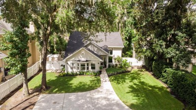 Ponte Vedra Beach, FL home for sale located at 195 N Roscoe Blvd, Ponte Vedra Beach, FL 32082