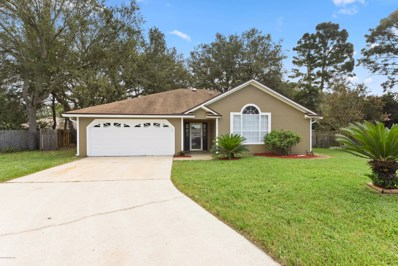 12587 Glamdring Ct, Jacksonville, FL 32225 - #: 953084