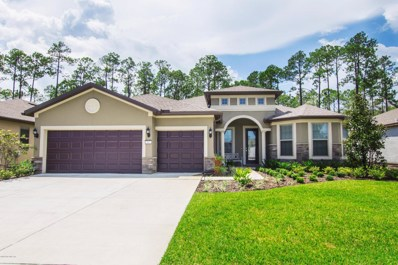 147 Tree Side Ln, Ponte Vedra, FL 32081 - #: 953088