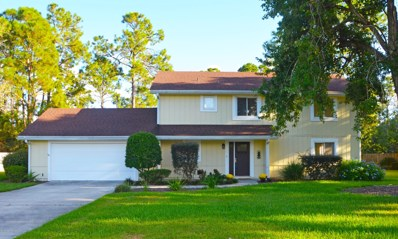 12866 Firethorn Ln, Jacksonville, FL 32246 - #: 953098
