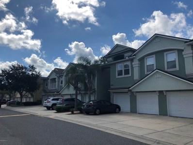 13808 Herons Landing Way UNIT 5, Jacksonville, FL 32224 - #: 953100