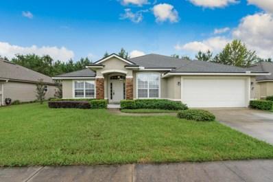 6663 Chester Park Cir, Jacksonville, FL 32222 - #: 953108