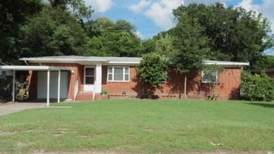2403 Green Oak Dr, Jacksonville, FL 32211 - #: 953109
