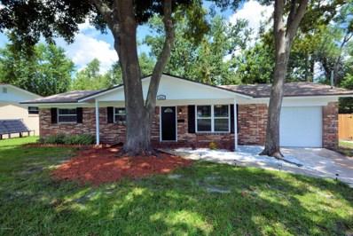 821 Brookview Dr N, Jacksonville, FL 32225 - #: 953114