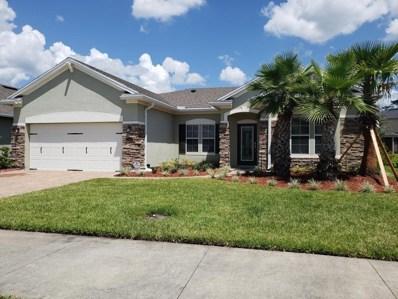 15751 Bainebridge Dr, Jacksonville, FL 32218 - #: 953120