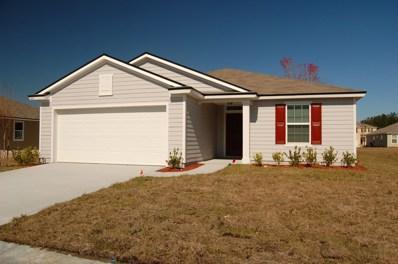 6751 Hanford St, Jacksonville, FL 32219 - #: 953130