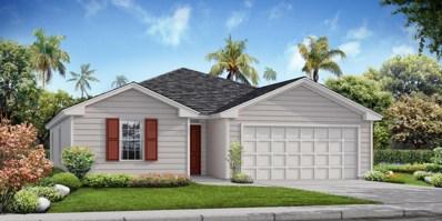 6745 Hanford St, Jacksonville, FL 32219 - #: 953134