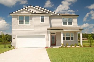 12216 Crossfield Dr, Jacksonville, FL 32219 - #: 953139