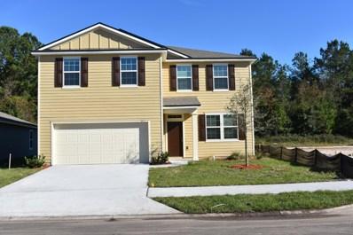 2417 Sotterley Ln, Jacksonville, FL 32220 - #: 953142
