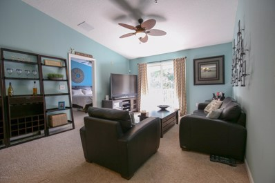 13840 Herons Landing Way UNIT 6, Jacksonville, FL 32224 - #: 953145