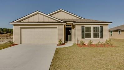 3231 Rogers Ave, Jacksonville, FL 32208 - #: 953148