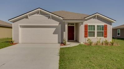 3201 Rogers Ave, Jacksonville, FL 32208 - #: 953152